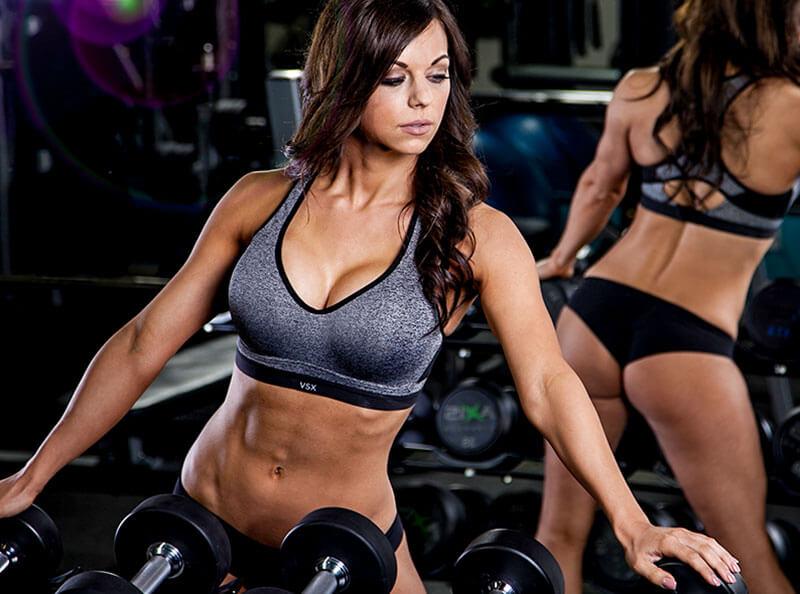 home_sportsclub_gym1