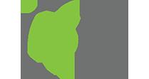 site-asap-logo