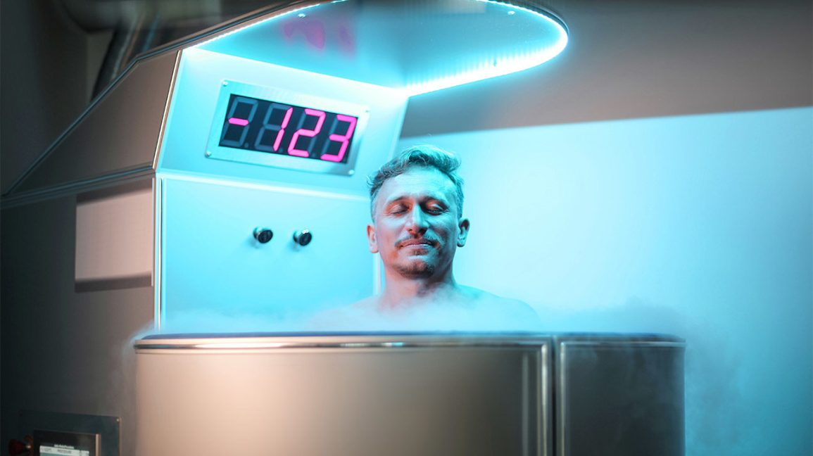Male_Cryotherapy_1296x728-header-1296x728